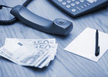 Nợ xấu là gì? Cách check hồ sơ tín dụng hệ thống CIC a-z 2020