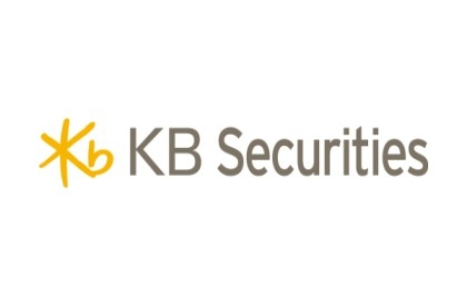 logo-cong-ty-chung-khoan-KBS