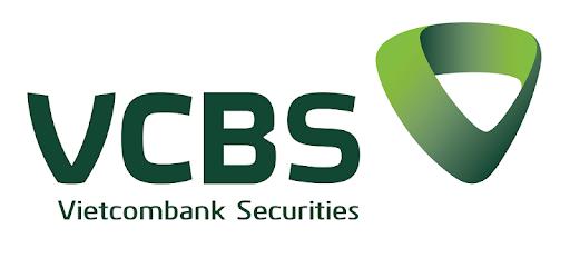 logo-cong-ty-chung-khoan-VCBS
