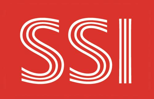 logo-cong-ty-chung-khoan-ssi