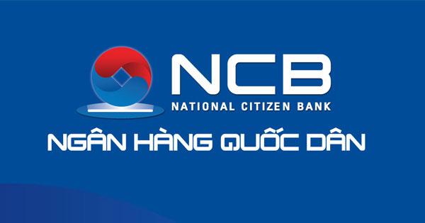 logo-ngan-hang-quoc-dan