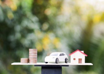 Ngân hàng phát mãi tài sản là gì? Thanh lý xe ô tô, bất động sản là gì?