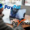 So sánh Payoneer và Paypal 2020: Tỷ giá rút tiền, nên sài cái nào tốt hơn?