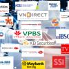 Nên mở tài khoản chứng khoán ở đâu tốt nhất, công ty nào, sàn nào uy tín 2021?
