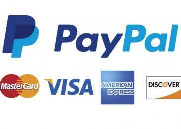 Cách Xóa Tài Khoản Paypal nhanh trên điện thoại 2020