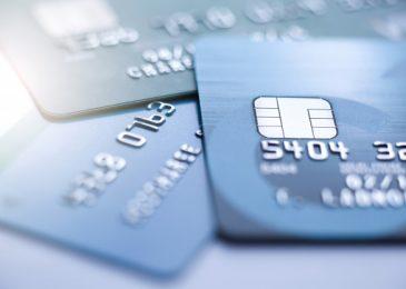 Tổng hợp 10 Lỗi thẻ ATM ngân hàng bị khóa và cách mở lấy lại 2020