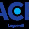 Biểu tượng và ý nghĩa logo của ngân hàng ACB Á châu 2021