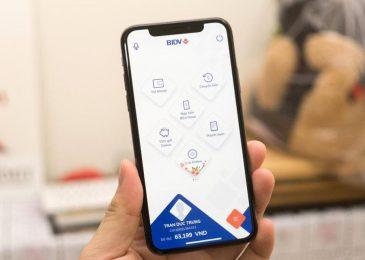 Cách Hủy Dịch Vụ Tin Nhắn SMS Banking BIDV, hủy e-mobile Banking