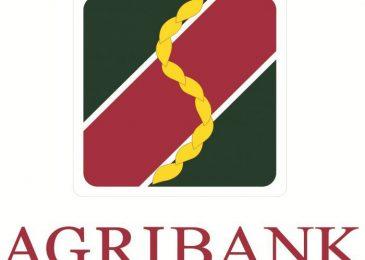 Biểu tượng và ý nghĩa logo của ngân hàng Agribank 2020