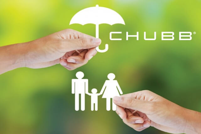 Bao-hiem-nhan-tho-Chubb-Life