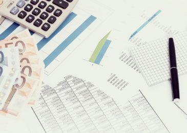 Chi phí quản lý doanh nghiệp là gì, gồm những gì? định mức, hoạch toán, cách tính