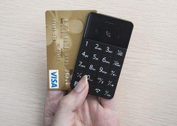 Cách chuyển tiền từ tài khoản sim điện thoại sang thẻ ATM, tài khoản ngân hàng