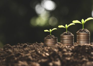 10 Ngân hàng gửi tiết kiệm có Lãi suất kép cao nhất hiện nay 2020/09