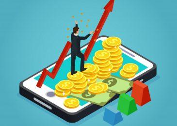 Lãi suất kép là gì? Học cách đầu tư lãi suất kép, công thức và cách tính