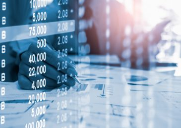 Bảng mã chứng khoán, cổ phiếu các ngân hàng cao nhất 2021