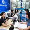 Có nên vay tín chấp ngân hàng Shinhan Bank không, Lãi suất 2020?
