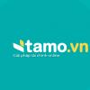 Tamo Vay nhanh 15Tr, Đăng ký online ngay tại Tamo.vn 2020