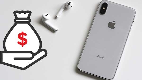 Vay-tien-bang-iphone