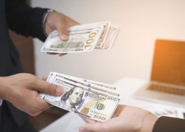 Vay tín chấp Tpbank 2021: Điều kiện, Lãi suất, Quy trình thẩm định vay