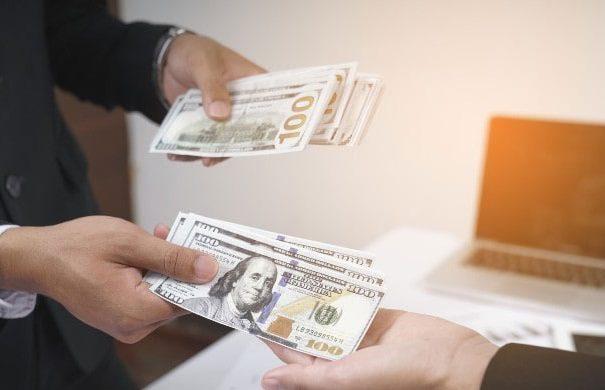Vay tín chấp Tpbank 2020: Điều kiện, Lãi suất, Quy trình thẩm định