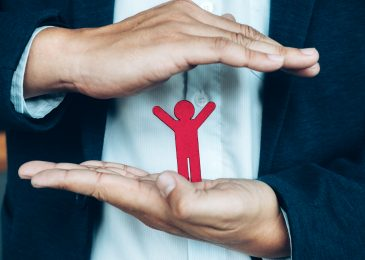 Bảo hiểm xã hội có làm việc thứ 7 không? Lịch làm việc cụ thể