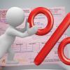 10 Ngân hàng cho vay theo hóa đơn tiền điện, nước, internet 2021
