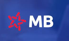 Biểu tượng và ý nghĩa logo của ngân hàng Quân Đội Mb bank