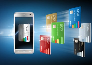 Cách đổi số điện thoại tài khoản ngân hàng, thẻ ATM, SMS banking