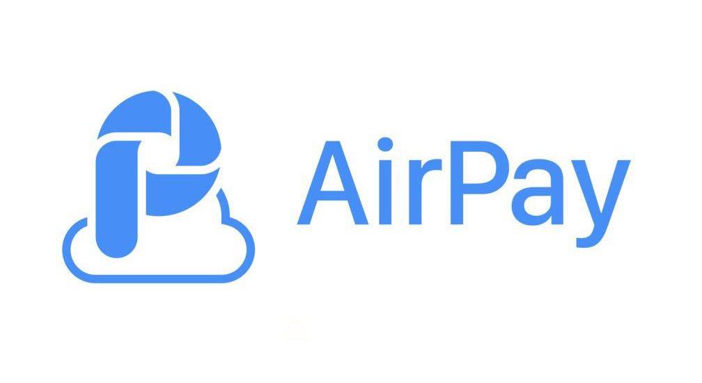 Sử dụng ví Airpay có an toàn không, bảo mật không, phí hằng tháng?