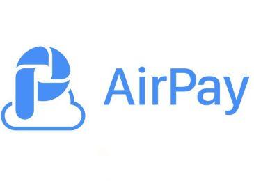 Chuyển tiền qua Airpay có mất phí không? mất bao lâu nhận được? Bảng phí 2020
