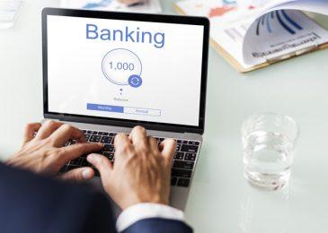 Hạn mức chuyển khoản Vietinbank Ipay tối đa. Cách thay đổi, nâng hạn 2021