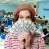 Vay tiền ngân hàng Vietinbank không cần thế chấp, giải ngân 300 triệu 2020