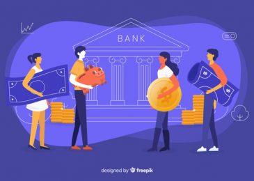 Gửi tiền tiết kiệm ngân hàng bản việt có an toàn không? Có nên không, Lãi suất 2020?