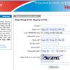 Cách mở tài khoản ngân hàng Vietinbank Online 2021 miễn phí