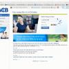 Cách đăng ký Acb Banking Online. Hướng dẫn đăng nhập, sử dụng 2020