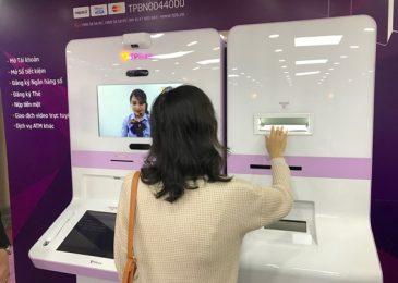 Cách mở tài khoản ngân hàng Tpbank online 2021 Tiên Phong và biểu phí