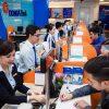 Hướng dẫn Cách mở tài khoản ngân hàng Đông Á online 2020