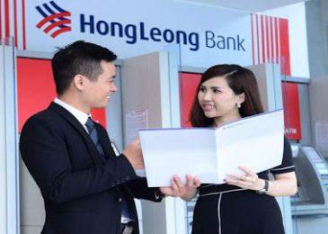 HongLeong Bank là ngân hàng gì? Uy tín không, Có tốt không 2020?