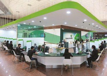 Vietcombank là gì ngân hàng gì? viết tắt vcb, nhà nước hay tư nhân
