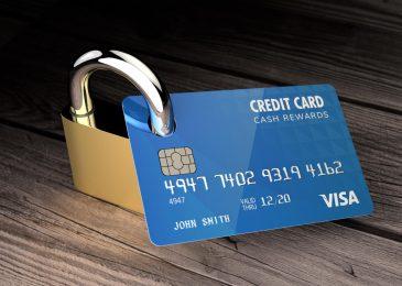 Tài khoản ngân hàng bị khóa có nhận tiền được không, Phải làm sao 2021?