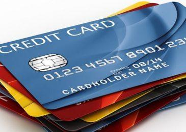 Các Loại Thẻ ATM ngân hàng phổ biến hiện nay và cách phân biệt 2021