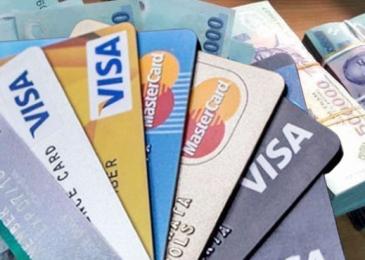 Thẻ tín dụng doanh nghiệp là gì? Quy trình, hồ sơ, điều kiện làm