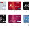 Các Loại Thẻ ATM của Ngân Hàng Techcombank và Biểu phí 2020