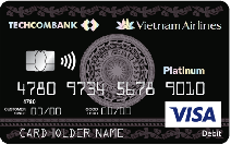 The-thanh -toan-quoc-te-Techcombank