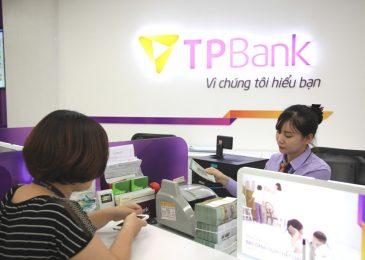 Khối Fico Tpbank là gì? Tổng đài, liên hệ 2021? Vay có dễ không?