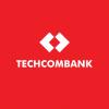 Hạn mức chuyển khoản Techcombank trong ngày. Cách thay đổi, nâng hạn