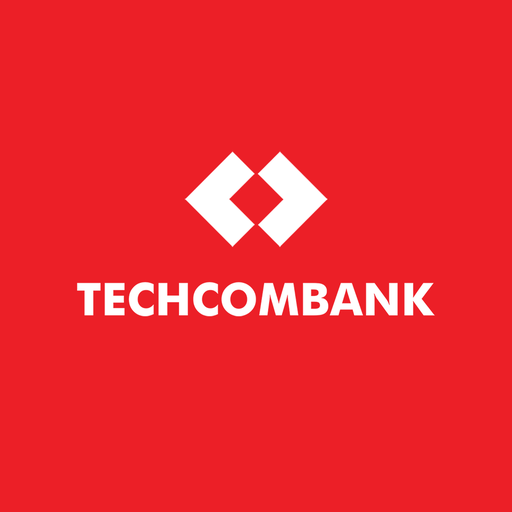 han-muc-chuyen-khoan-techcombank