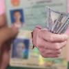 Top 10 Ngân hàng cho vay tiền bằng chứng minh thư và bằng lái xe 2021