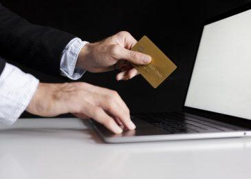 [Tư vấn] Vay tín chấp theo hạn mức thẻ tín dụng nhiều ưu đãi 2020