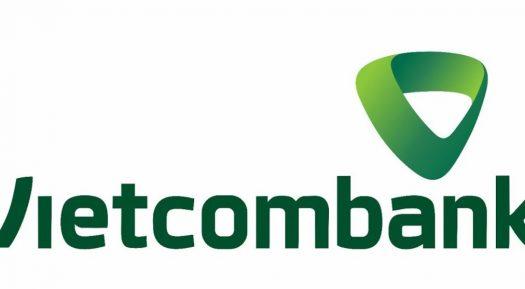 Biểu tượng và ý nghĩa logo của ngân hàng Vietcombank 2020